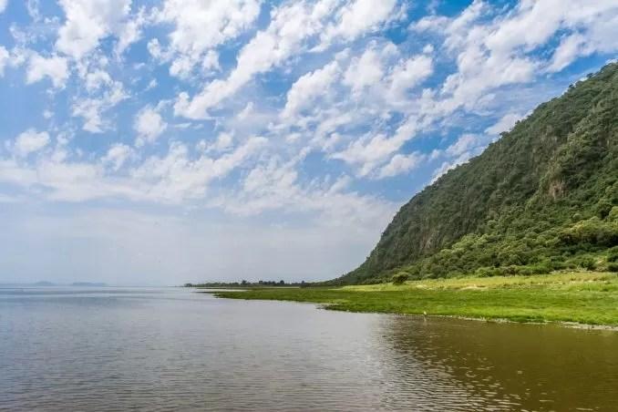 Lake Manyara e1563081019868 - 7 Best Places to Visit in Tanzania