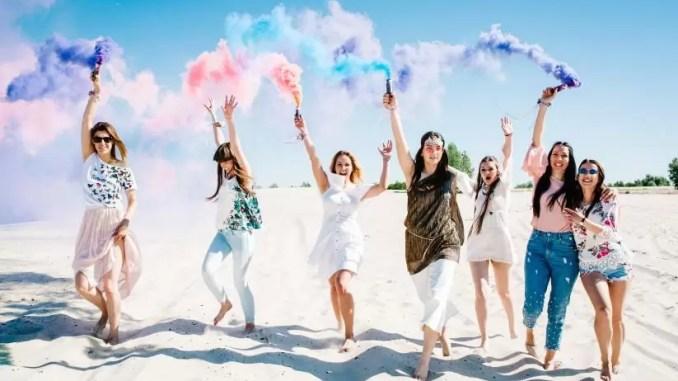 Best Bachelorette Party Destinations 678x381 - Best Bachelorette Party Destinations: Top Spots for Every Style of Bride