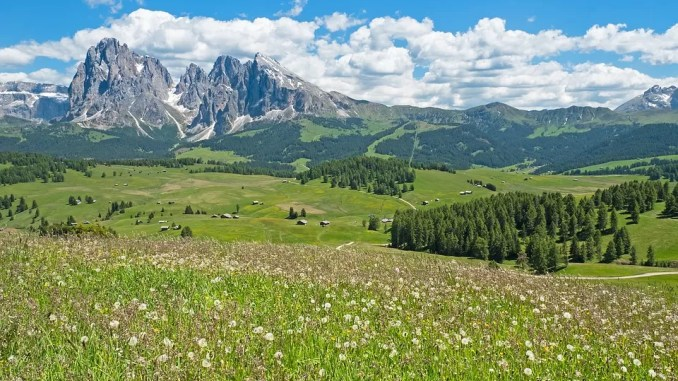Summer in Italy Ways to Spend Your Vacation Time 678x381 - Summer in Italy - Ways to Spend Your Vacation Time