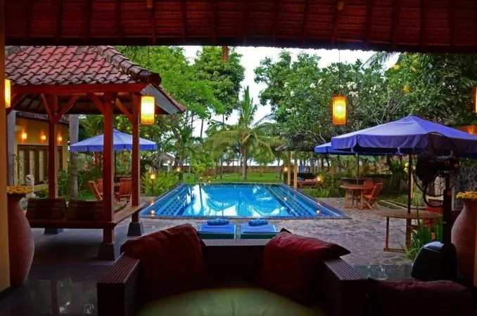 Bali Au Naturel Indonesia e1574093804170 - 11 Best Nudist Resorts in the World