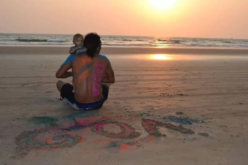 Best Things to Do in Goa, India