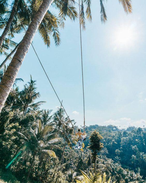 e9bc0fe8317a03c8241f8640d2546166 - 15 Must-Visit Destinations In Bali