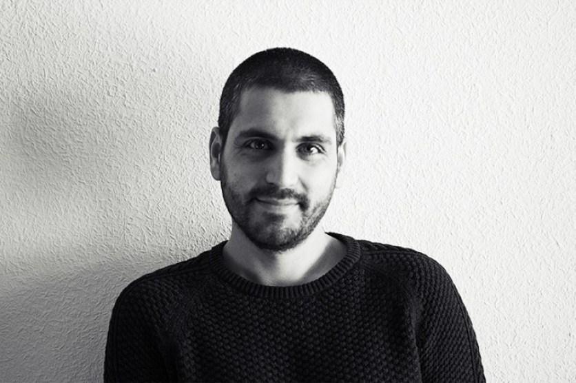 Enric Adrian de 27mm