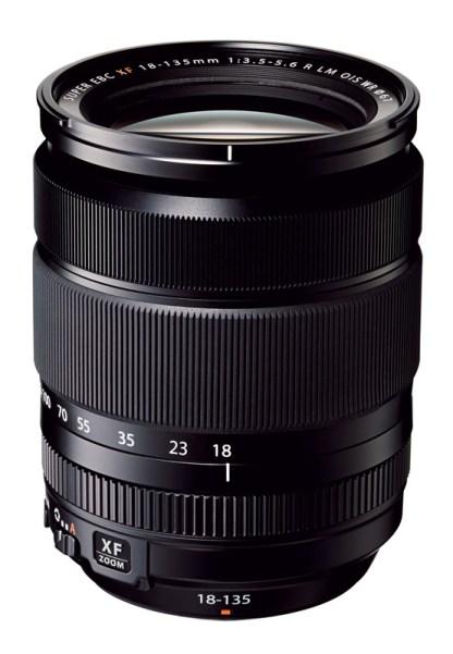 Lens_18-135mm_Black_Front