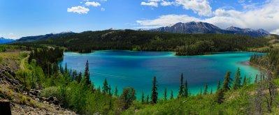 Emerald-Lake-Yukon-Pano