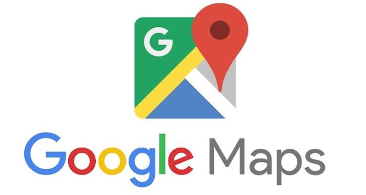 15+ funkcií Google máp, ktoré si zamilujete