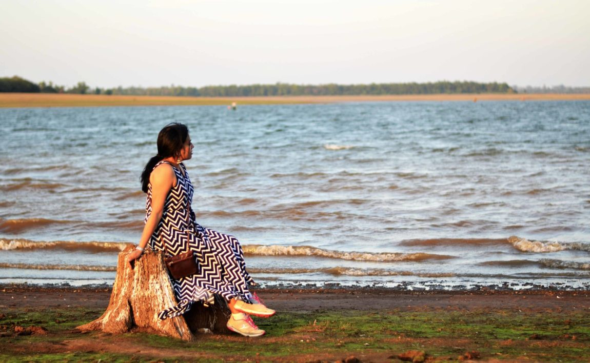 Backwaters of Kabini by Travel Jaunts