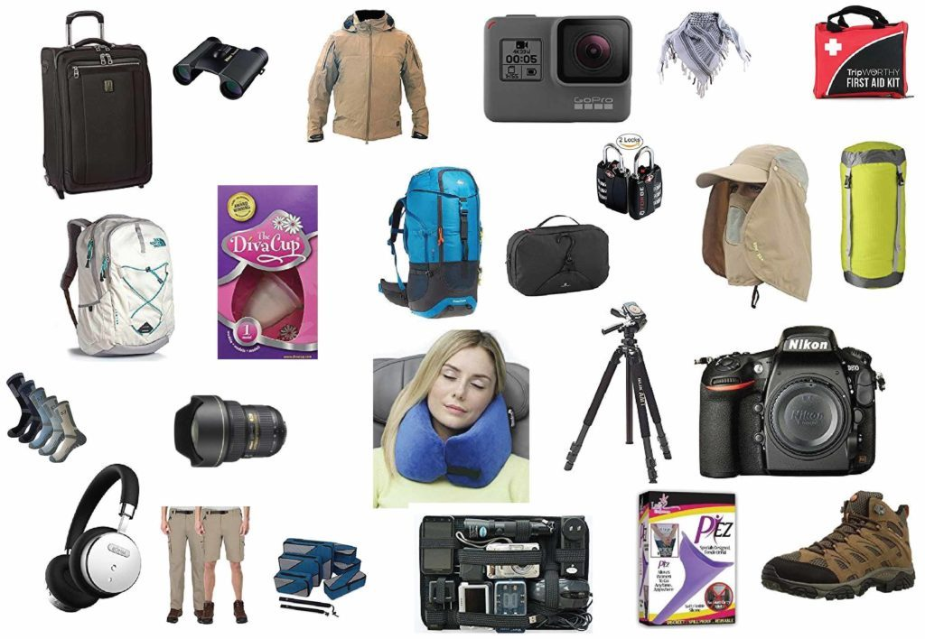 travel-gear-1024x708