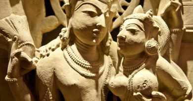 Kamasutra Khajuraho Temple, Kama Sutra Temples, Khajuraho temples and Kamasutra Mystery, Khajuraho Temples HIstory, kamasutra History