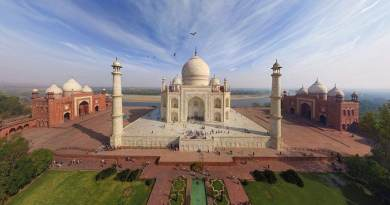 Taj Mahal, How to Travel Taj Mahal, Points to remember while travelling Taj Mahal, Best places to travel in agra, agra travel guide