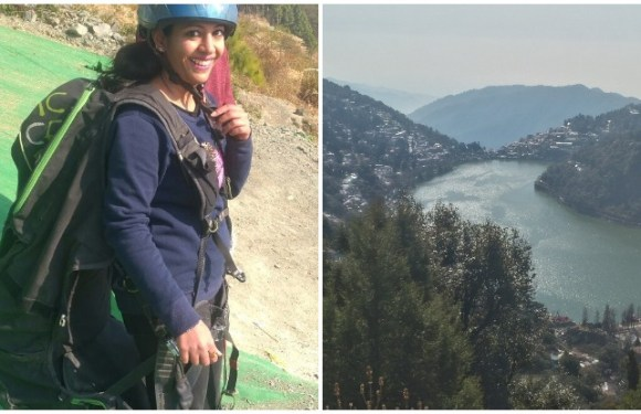 नैनीतालः कम बजट में ऐसे करें झीलों के शहर की यात्रा