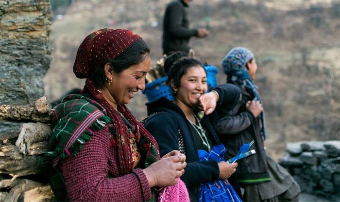 Malana Village Secret, How to Reach Malana Village, Malana Village in Himachal Pradesh, Malana Village Story, Malana Village Weed