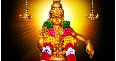 Sabarimala mandir, Sabarimala temple, how to reach sabarimala, sabarimala travel blog