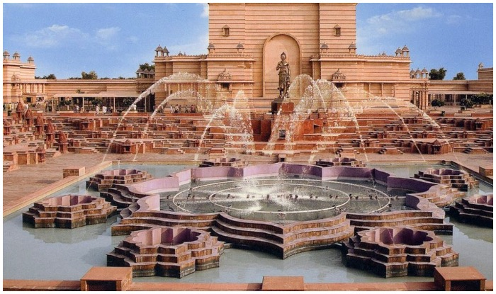 Temples to visit in Delhi During Navratri