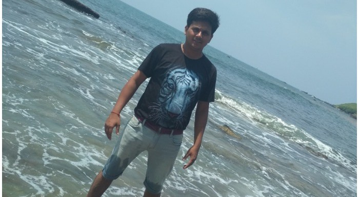 Goa Yatra, तीसरा दिनः Calangute Beach से Anjuna Beach का यादगार सफर