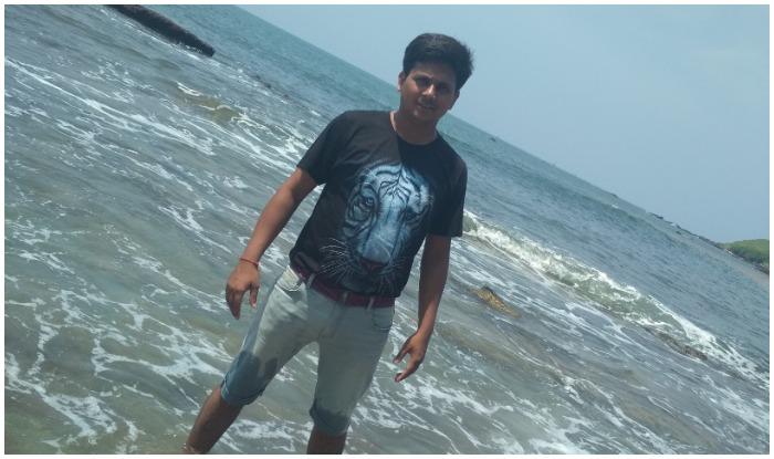 Goa Journey