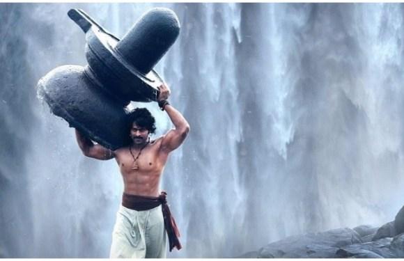 Top 13 Bollywood Shooting Locations: हर फिल्मी दिवाने के लिए है ये