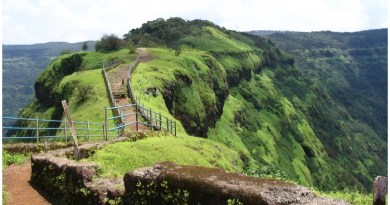 Mahabaleshwar Hill Station in maharastra - What to Know Before You Go
