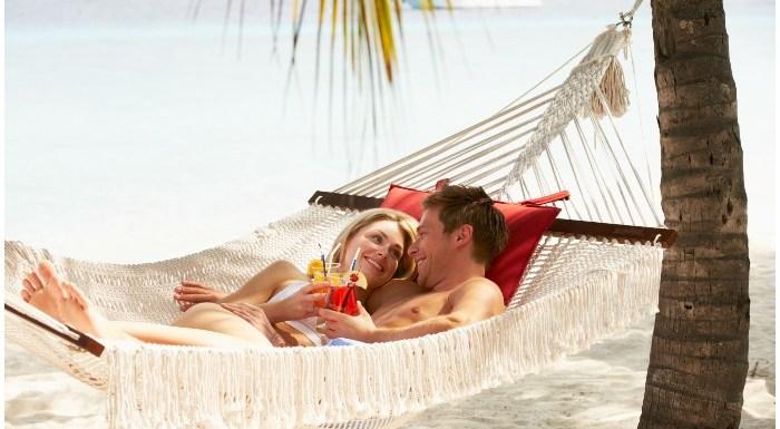 Just Married: भारत में ये हैं Best Honeymoon Destinations
