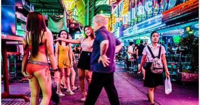 Bangkok Travel, Thailand Travel, Bangkok Night Life, Thailand Night Life, Thailand Massage, Bangkok Girls, Bangkok Clubs