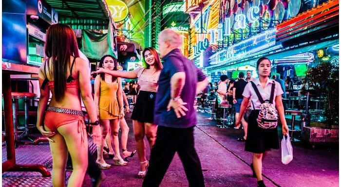 Bangkok Travel, Thailand Travel, Bangkok Night Life, Thailand Night Life, Thailand Massage, Bangkok Girls, Bangkok Clubs