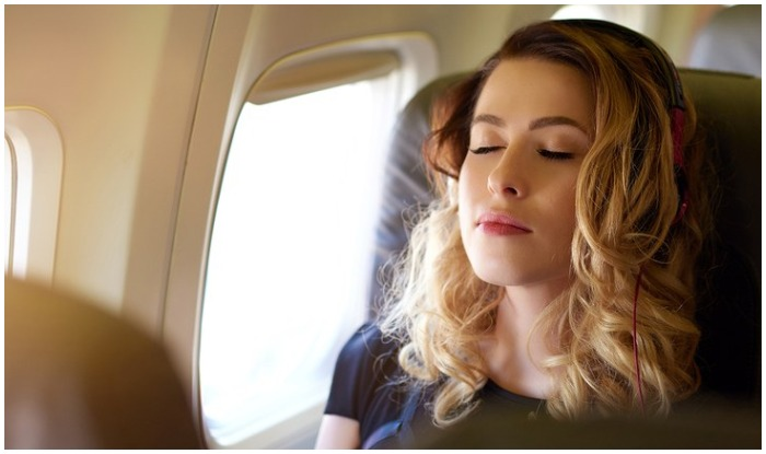 Air Travel Tips, Flight Tips, Traveling is stressful as it is, so let's not add the burden of getting sick from the flight to your itinerary.