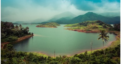 Wayanad, wayanad tourism, resorts, hotels, homestays, accommodation , Wayanad Travel Points, Wayanad Travel Destinations, What to do in Wayanad