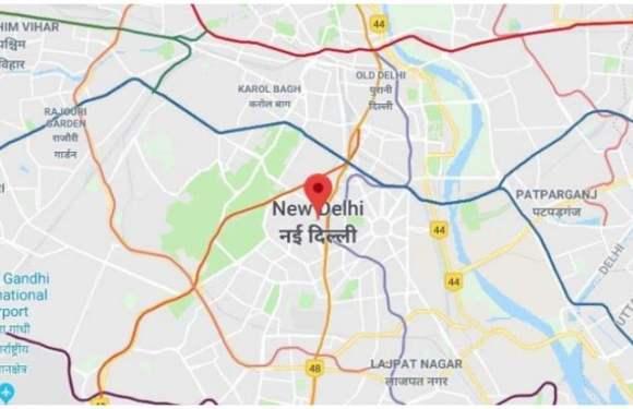 Google Map कितने काम का? फायदे और नुकसान जान लें