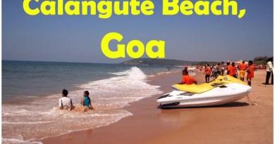 Calangute Beach, Goa Night Life, Titos Lane Goa, Goa Baga Beach, Goa Best Beaches, Goa Travel Plan