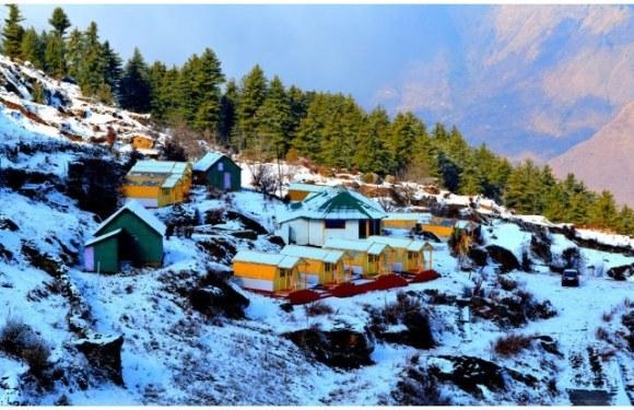 Auli Travel Tips: कब जाएं, कहां घूमें, जोशीमठ-छत्राकुंड को भी जानें