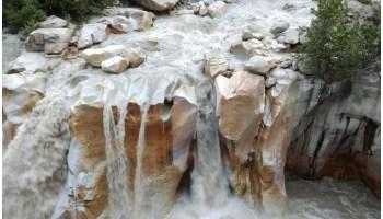 Gangotri Tourism, Gangotri Travel Place, Gangotri Destinations, Gangotri Tips, How to Reach Gangotri, How to Travel Gangotri, Gangotri Best Pictures