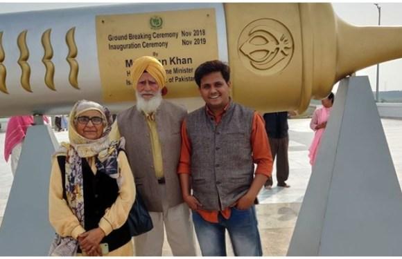 Kartarpur Corridor Journey : कैसे पहुंचे करतारपुर साहिब , Tips to Know
