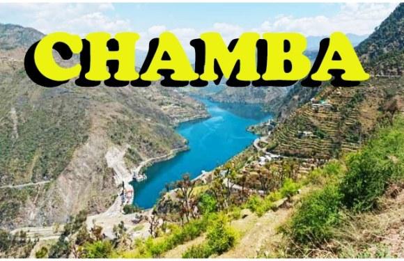 Chamba Travel in Uttarakhand : क्या क्या है खास, घुमक्कड़ी से पहले जान लें