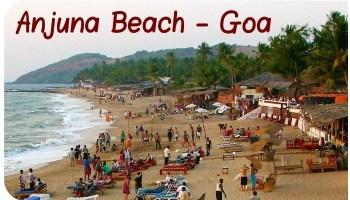 Anjuna Beach at Goa, Water Sports activities at Goa Anjuna Beach, Night life at Anjuna Beach, Anjuna Beach Fun, Anjuna Beach Activities, Anjuna Beach Photos