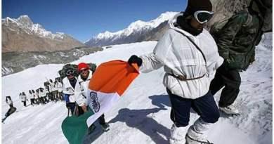 Siachen Glacier, Siachen Glacier Facts, Army Opens Siachen Glacier for Civilians, How to Visit Siachen Glacier, Siachen Glacier Distance,
