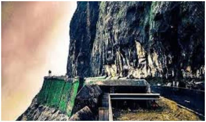 Malshej Ghat , Monsoon travelमानसून में कहां घूमें, मानसून में घूमने की जगहें Malshej Ghat, Maharashtra