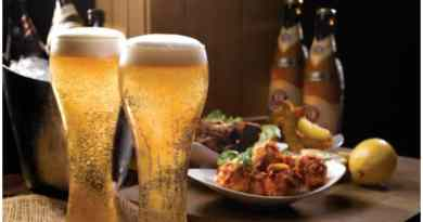 5 cheap bar in delhi