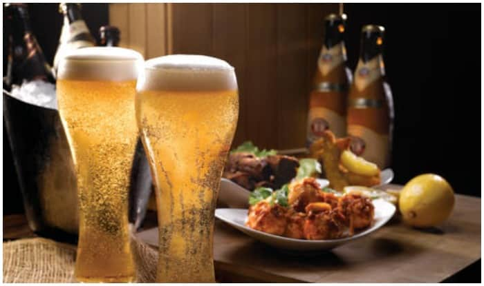 5 cheap bar in delhi