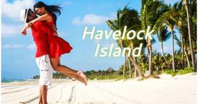 Havelock Island , Havelock Visit , Havelock Honeymoon Destination , हैवलॉक आइलैंड, हैवलॉक कैसे जायें