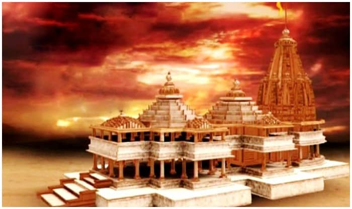 bhumi-pujan-will-be-done-for-construction-of-ram-temple-on-5-august