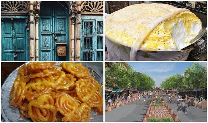 Delhi Travel Blog, Old Delhi Travel Blog, Chandni Chowk Travel Blog, Chandni Chowk Best Food, Chandni Chwok best places for shopping, Daryaganj Blog