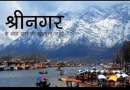 Srinagar Travel Guide, Where to Travel in Srinagar, Srinagar Tour Plan, Best Pkaces to visit in Srinagar, Kashmiri Food, Where to Stay in Srinagar