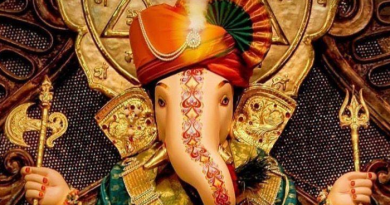 10 Famous Lord Ganesh Temples to Visit in India During Ganesh Chaturthi