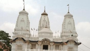 Gorakhpur Travel Guide - 10 Best Places to visit in Gorakhpur