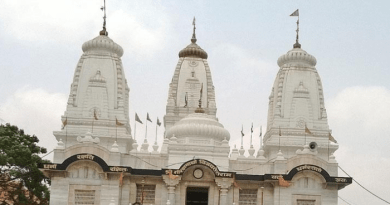 Gorakhpur Travel Guide - 10 Best Places to visit in Gorakhpur