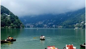 Uttarakhand Travel Guide-