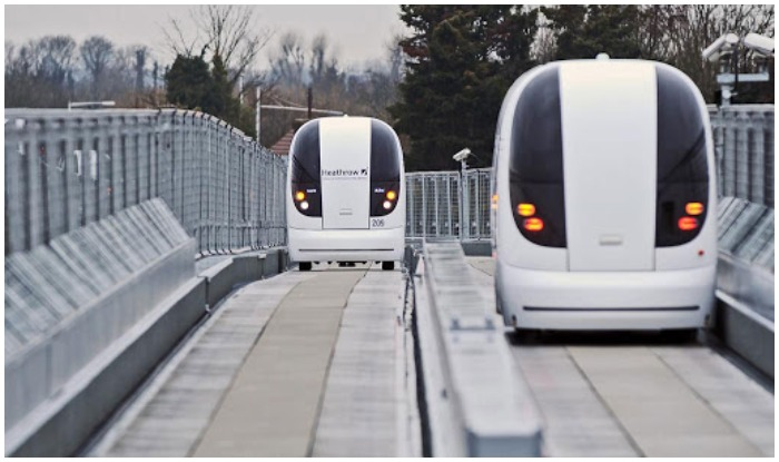 personal-rapid-transit-system-will-run-in-cities-of-up