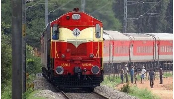 Indian Railway running clone trains, know all about this