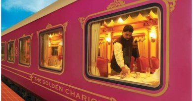 know about all details regarding irctc rail tour package
