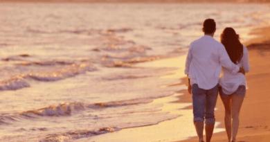 Honeymoon in Pondicherry: Love the beach then leave Goa to celebrate honeymoon in Pondicherry